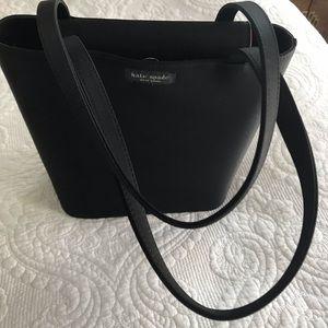 Kate Spade elegant handbag.